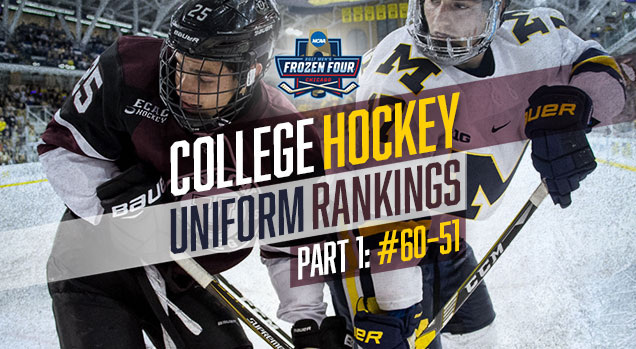 (Ed. note  In honor of this weekend s Frozen Four 958433910