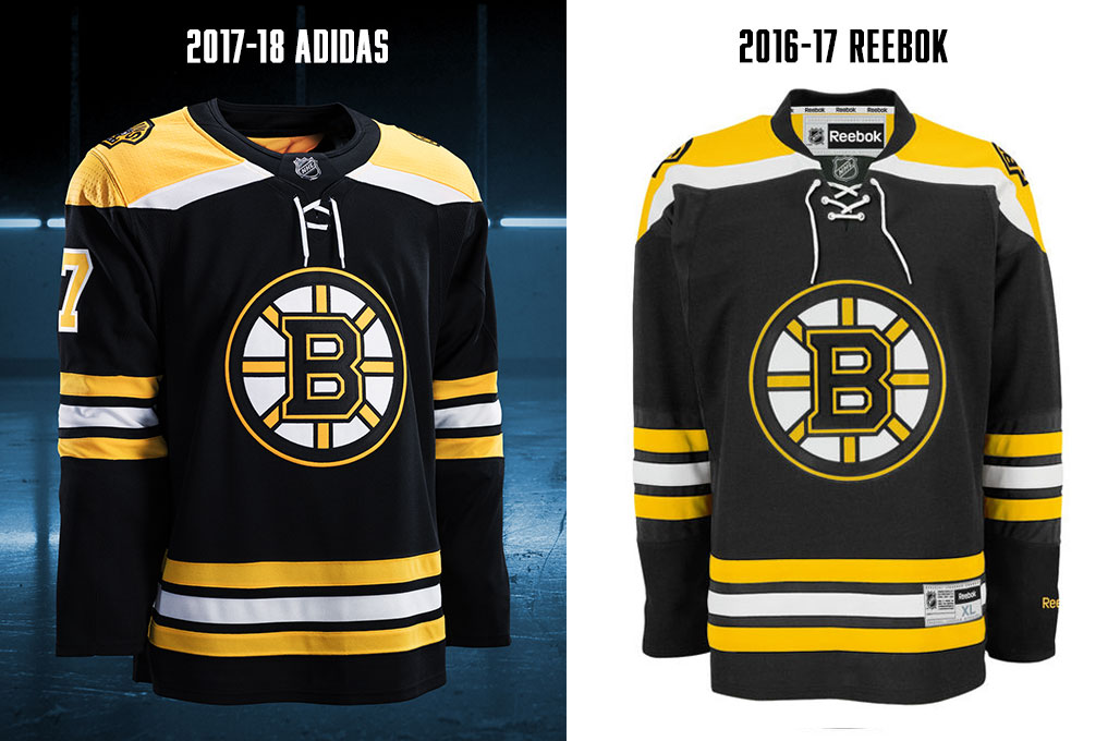 adidas hockey jersey builder