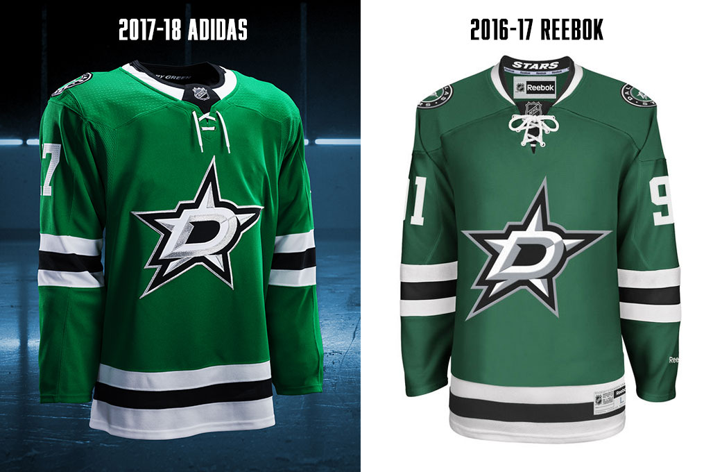 Adizero Jerseys By Design Breakdown Hbd Hockey Adidas|Looks Like The Patriots Are Going To Win It Again! Yes