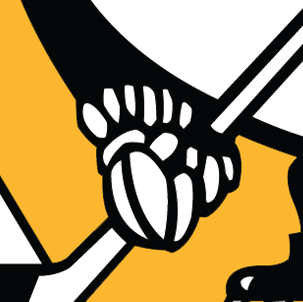 Top 5 Pittsburgh Penguins Logo Concepts Hockey By Design