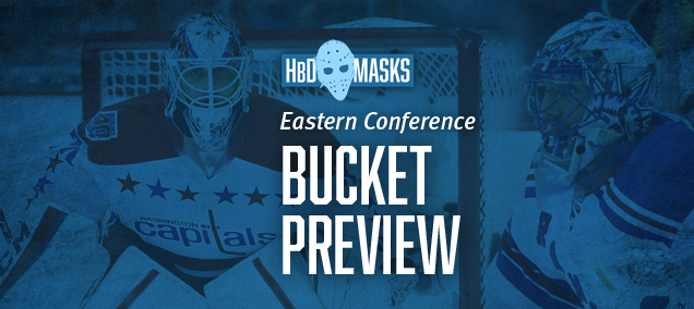 2caed05e0aa HbD Masks  2017-18 Eastern Conference Preview