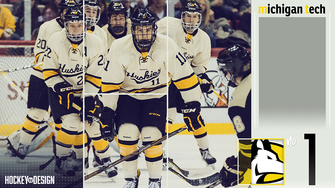 99084e843 More: College Hockey Uniform Rankings: #60–51 • More: College Hockey  Uniform Rankings: #50–41 • More: College Hockey Uniform Rankings: #40–31