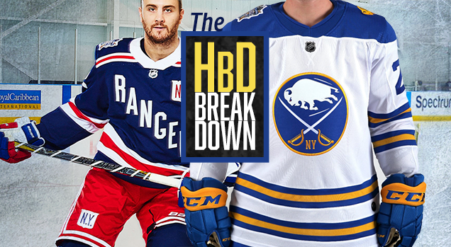 info for 5a1a3 11e56 HbD Breakdown: 2018 Winter Classic Jerseys | Hockey By Design