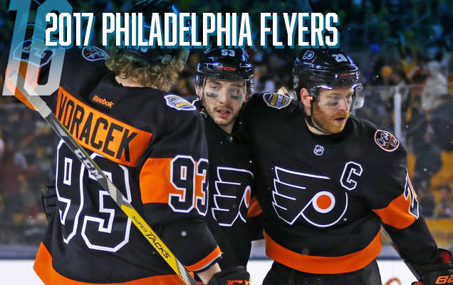 f67750e9d These are just not good jerseys. Extremely similar to the Ducks all-orange  jerseys above, these all-black pyjamas get a higher spot because they have  some ...