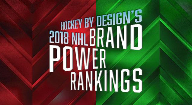 2018 NHL Brand Power Rankings  d42e5c8d1