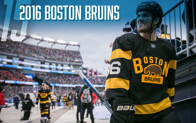 These firemen jackets hockey jerseys are a decent homage to the Bruins   1924–25 jerseys e9667fab7