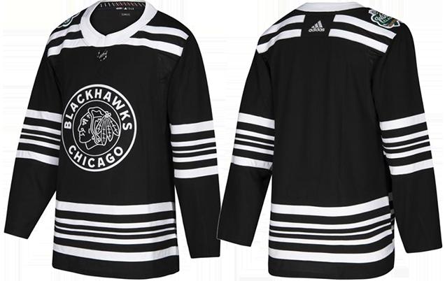 online retailer 4e434 aa0e6 Worst to First Jerseys: Chicago Blackhawks | Hockey By Design