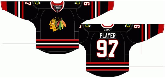 blackhawks alternate jersey 2015