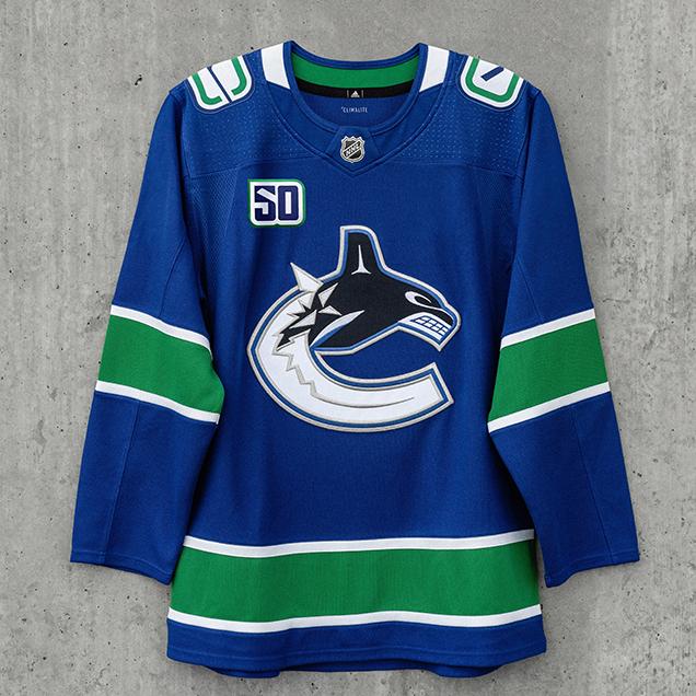 info for 4363d 1135b HbD Breakdown: Vancouver Canucks Jerseys   Hockey By Design