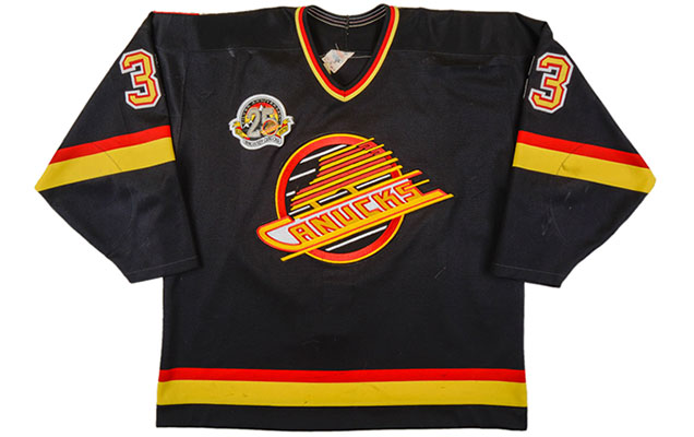 info for ccc93 844c7 HbD Breakdown: Vancouver Canucks Jerseys   Hockey By Design